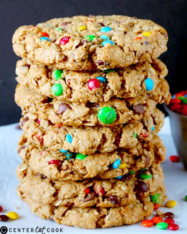 jumbo_monster_cookies2
