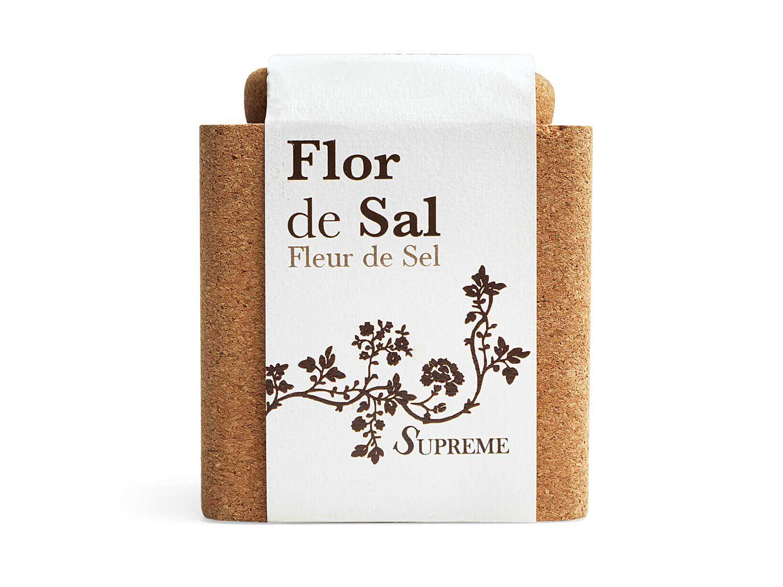 Jorge Raiado's flor de sal is available at avidaportuguesa.com.
