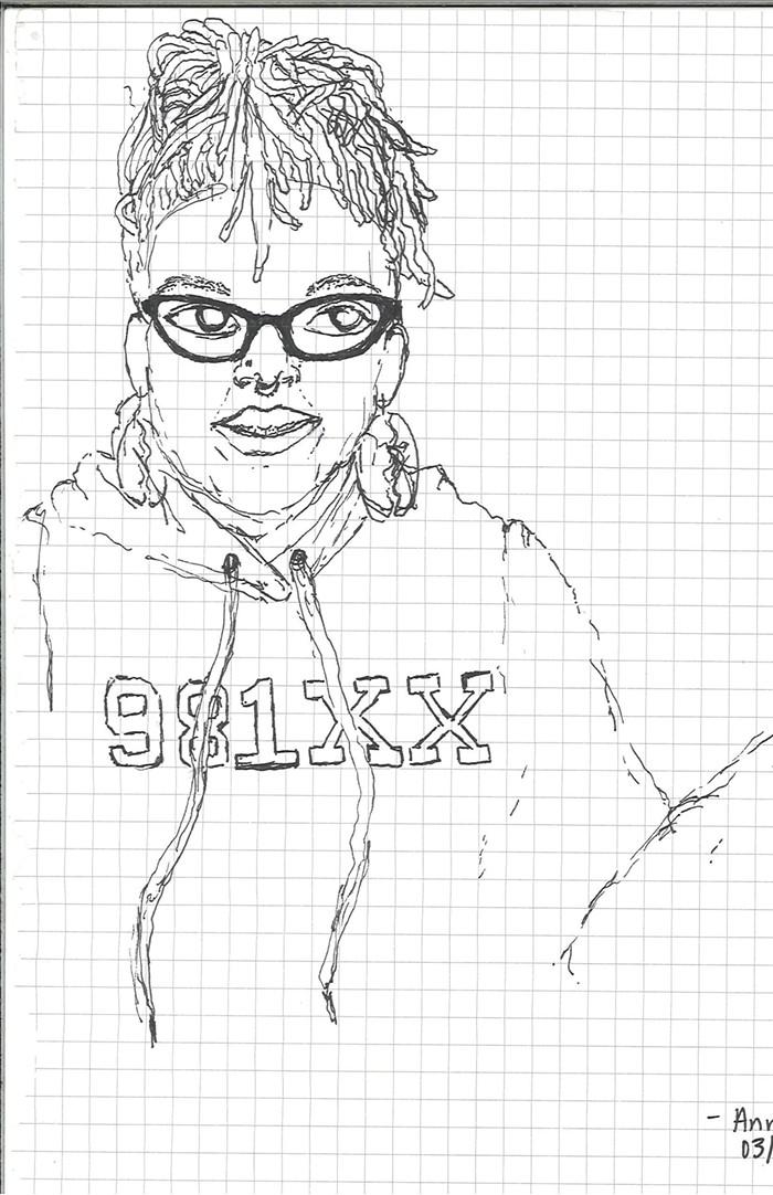 FedEx_Scan_2021-04-26_17-49-52.jpg