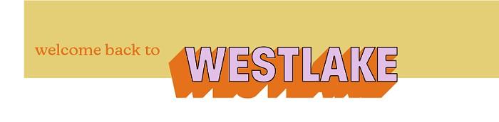 wbw_site_west.jpeg